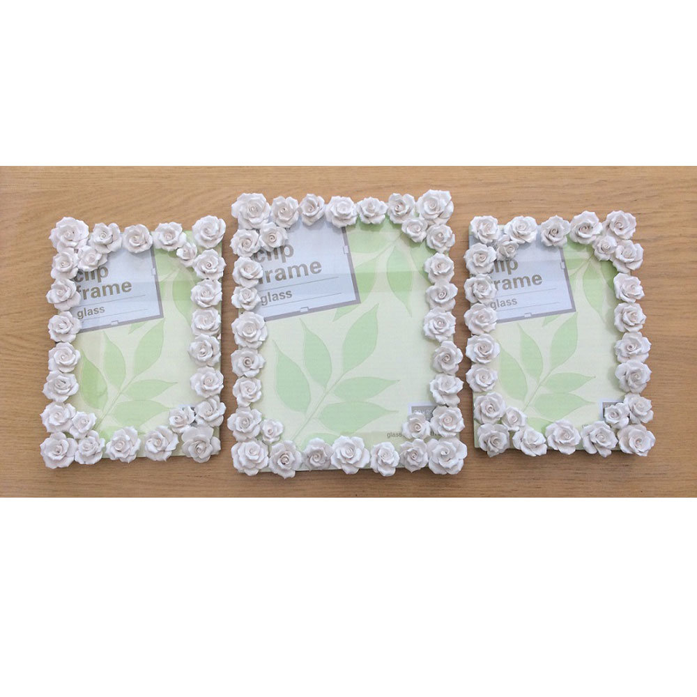 cremation ashes picture frame
