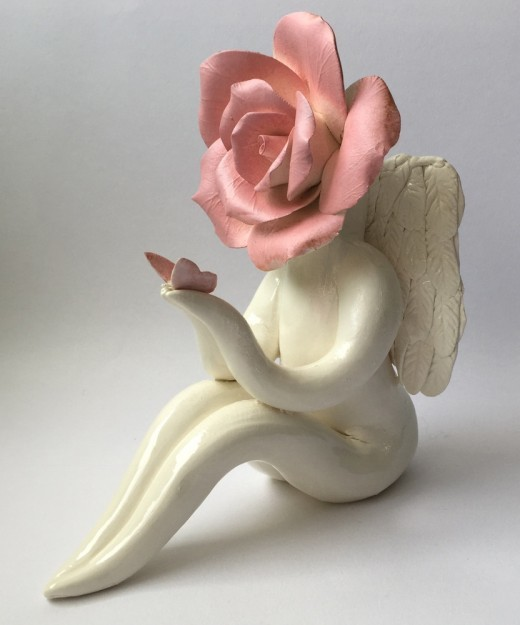 pink-angel-rose