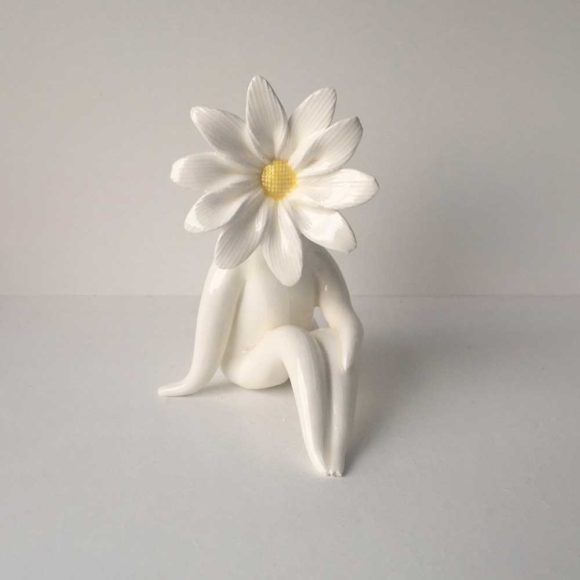 MissDaisySculpture