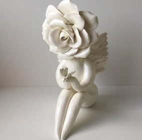 Angel Sculpture Gifts
